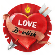 Love Dawlish