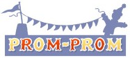 prom-prom-logo-colour