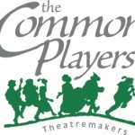 The Common Players logo