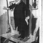 Rev. Horne