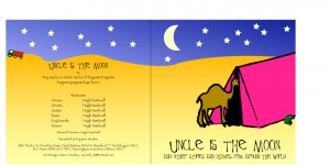 Uncle-Is-The-Moon-CD-cover