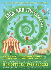 A5-Jack--beanstalk-flyer-small