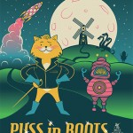 A5-Puss-in-boots-flyer-front