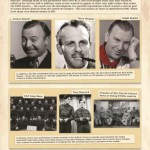 Chin-Up-Poster-Stars-in-Battledress