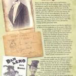 Dan-Leno programme-note-1a