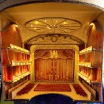 Solatoria Royal Opera House