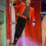 Jack & The Beanstalk - Jake England-Johns as Harry Coco