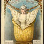 buatier-de-kolta-lady-appears-poster