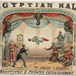 poster-fakirs-of-benares-maskelyne-egyptian-hall