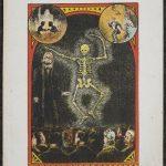 the-new-dark-seance-the-wonderful-skeleton-advertisement